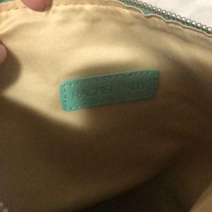 Rachel Pally Bags - Never used Rachel Pally clutch